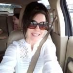 Shannon Bonham Profile Picture