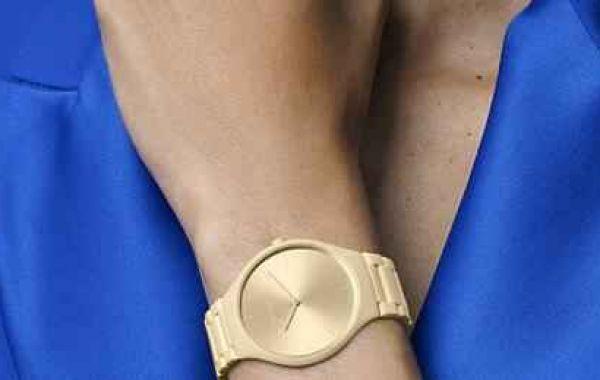 RADO TRUE THINLINE Replica Watch