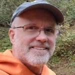 MarkEngleman Profile Picture