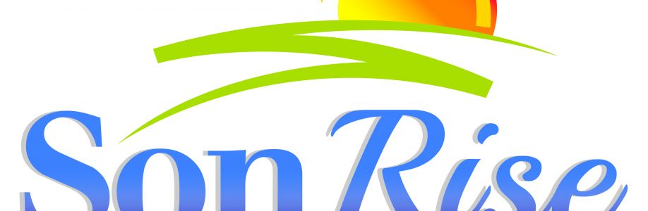 Son Rise Church & Ministires Cover Image
