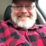 Ken BeBault Profile Picture