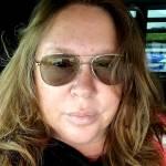 Rebecca Hosler Profile Picture