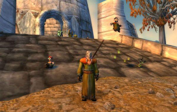 World of Warcraft Classic und WoW Gold: Die Bedeutung