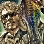 Curt Snow Profile Picture