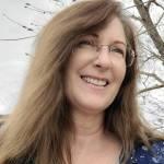 Barb Eschenbacher Profile Picture