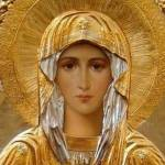 thecatholicreformation Profile Picture