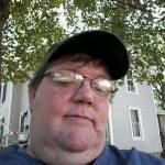 Keith Muhlenbeck Profile Picture