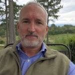 John Nunnally Profile Picture