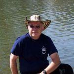 Garry Sagel Profile Picture