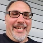 Todd Podemski Profile Picture