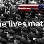 American Police News Profile Picture