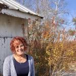 Lisa Ryon Profile Picture