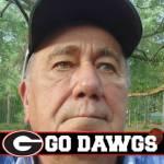 James Davis Profile Picture