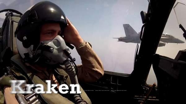 "SIDNEY POWELL'S ""KRAKEN"" IS DOD CYBER WARFARE PROGRAM! WE ARE AT WAR! – THE  MARSHALL  REPORT"