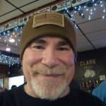Michael Moore Profile Picture
