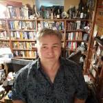 Van Harvey Profile Picture