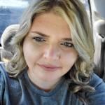 Christi Johnson Profile Picture