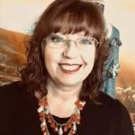 Betty Jones Profile Picture
