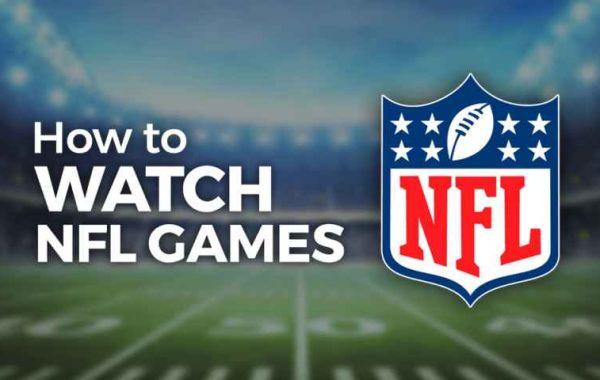 Streaming**Detroit Lions vs Carolina Panthers Live NFL Reddit online TV