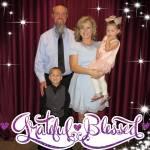 Jeni Reed Profile Picture