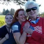 Lois Brown Profile Picture