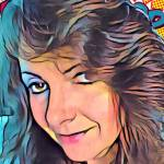 Jennifer Roddy Profile Picture