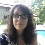 Michele West Profile Picture