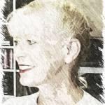 Marsha Morris Profile Picture