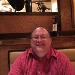 Jim Rich Profile Picture