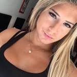 mary suydam Profile Picture