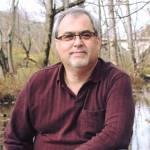 Joe Keim Profile Picture