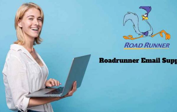 Get best email support by Roadrunner email problems