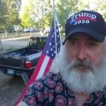 R.Steve Anderson Profile Picture
