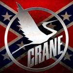 DAVID CRANE Profile Picture