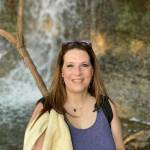 Carol Palermo Profile Picture