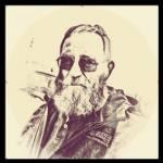 William Benzel Profile Picture