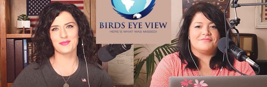 Birds Eye 2.0 Cover Image
