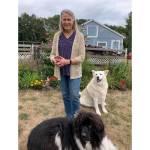 Cheryl DiPinto Profile Picture