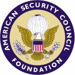 American Security Council Profile Picture