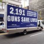 Guns Save Lives Profile Picture