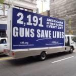 Guns Save Lives Profile Picture