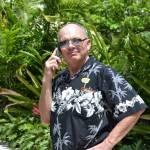 Thadd Williams Profile Picture