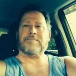 Jim Greenawalt Profile Picture