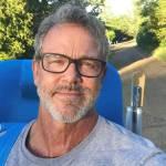 Tom Ernsting Profile Picture