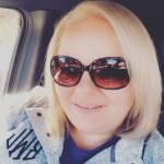 Pro Life Nurse Profile Picture