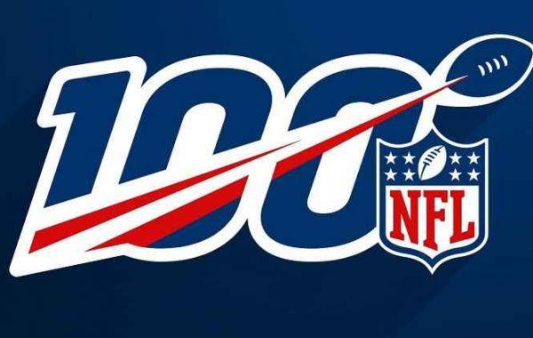 Watch Cleveland Browns vs Philadelphia Eagles Live Stream Reddit Online