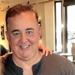 Tim Crawford Profile Picture