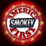 Smokey Profile Picture