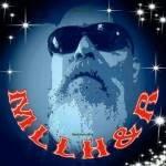 Richard777 Profile Picture