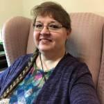 Nancy Denton (Scofield) Profile Picture